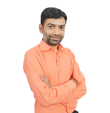 Sanjay Maniya