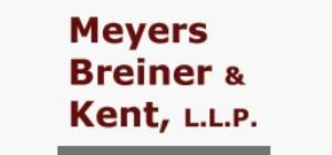 Meyers Breiner & Kent