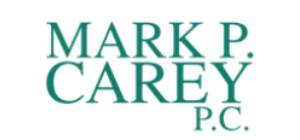 mark-p-carey