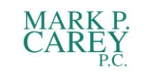 Carey & Associates