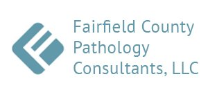 Fairfield Country Pathology Consultant LLC