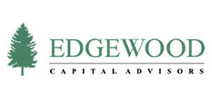 Edgewood Capital Advisors