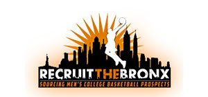 Recruit The Bronx