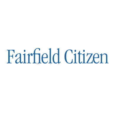 Fairfield Citizen