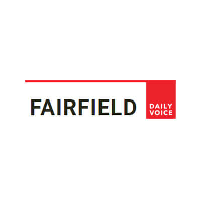 Fairfield Daily Voice