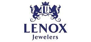 Lenox Jewelers