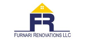 Furnuri Renovation LLC