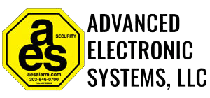 Advanced Electronic System LLC