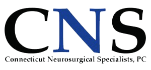 Connecticut Neurosurgical Specialists