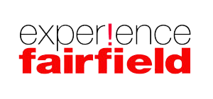 Experience Fairfield