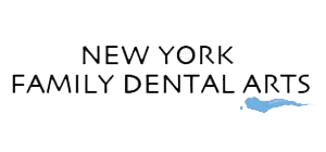 New york Family Dental Arts