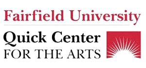 Fairfield University Quick Center For The Arts