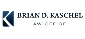 Brian D Kaschel Law Office