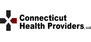 Connecticut Health Providers