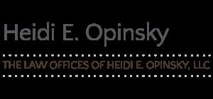 opinsky