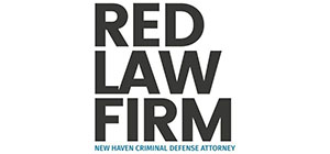 Red Law Firm