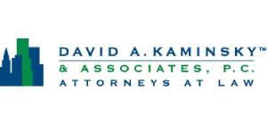 David A. Kaminsky & Associates