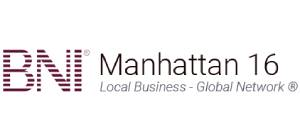 BNI Manhattan
