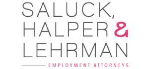 Saluck Halper & Lehrman