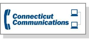 Connecticut Communication